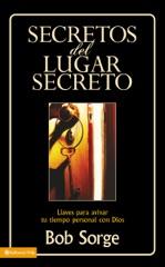 Secretos del lugar secreto