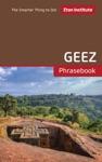 Geez Phrasebook