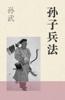 孙武 - 孙子兵法 artwork