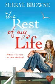 The Rest of My Life PDF Download