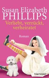 Verliebt, verrückt, verheiratet PDF Download