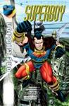 Superboy 1994-2002 1000000