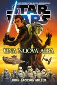 Star Wars - Una nuova alba