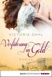Verführung in Gold PDF Download