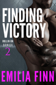 Finding Victory