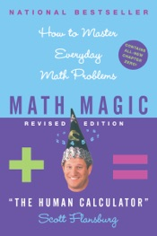 Math Magic