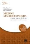Micro E Macroeconomia Em Exerccios