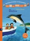 Erst Ich Ein Stck Dann Du - Delfine