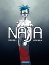 Naja - Tome 1 - Sans Titre Naja