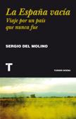 Download and Read Online La España vacía
