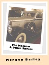 The Maestro  Other Stories Three Free Flash Fictions