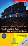 The Forgotten Ruin - Die Vergessene Ruine