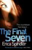 Erica Spindler - The Final Seven artwork