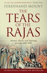The Tears Of The Rajas