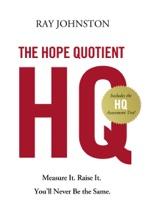 The Hope Quotient