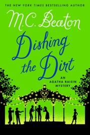 Dishing the Dirt PDF Download