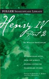 Henry IV, Part 2 read online