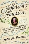 Jeffersons America