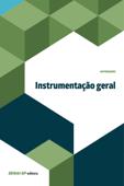 Instrumentação geral Book Cover