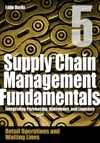 Supply Chain Management Fundamentals 5