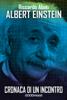 Albert Einstein - Riccardo Abati