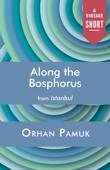 Along the Bosphorus Book Cover