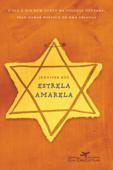 Estrela amarela Book Cover