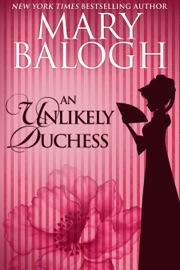 An Unlikely Duchess PDF Download