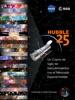 Un Cuarto de Siglo de Descubrimientos con el Telescopio Espacial Hubble