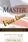 How YOU Can MASTER Final Expense