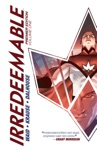 Irredeemable Premier Vol 1