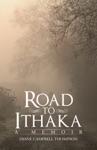 Road To Ithaka