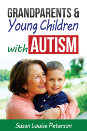Grandparents & Young Children with Autism book