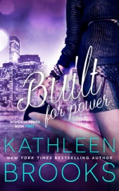 Built for Power PDF Download