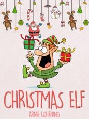 Download Christmas Elf