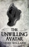 The Unwilling Avatar The Unwilling 6