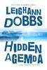 Hidden Agemda