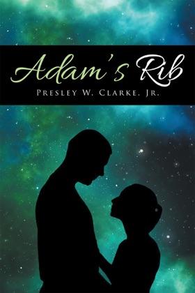 Adam's Rib image