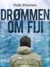 Drmmen Om Fiji