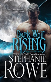 Dark Wolf Rising (Heart of the Shifter) PDF Download