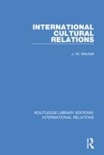 International Cultural Relations