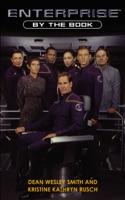 Star Trek: Enterprise: By the Book