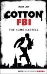 Cotton FBI - Episode 07
