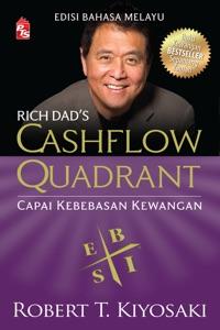 Rich Dad's Cashflow Quadrant Edisi Bahasa Melayu