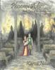 Phoenix Ashes (Book Three of the Landers Saga)
