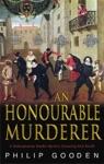 An Honourable Murderer