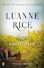 Luanne Rice - The Lemon Orchard  artwork
