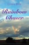 Rainbow Chaser