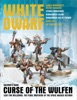 White Dwarf Issue 106: 6th February 2016 (Tablet Edition)