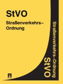 StVO - Straßenverkehrs-Ordnung